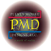 PLENTY MOORE DESIGNS LLC®